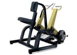 fitness mercial grade gym equipment