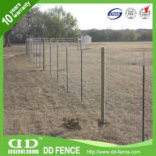 Eco Friendly Philippines Hog Wire Pet Fence Fencing Wire Mesh Enclosure Buy Philippines Hog Wire Pet Fence Fencing Wire Mesh Pet Fence Enclosure Product On Alibaba Com