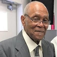 JONES, DEACON OTHA MAYO | Obituaries | richmond.com