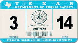 Texas Tag And Title Inc Frequently Asked Questions