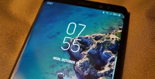 live wallpapers on android devices