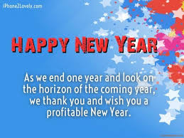 business new year greetings new year wishes new year greetings