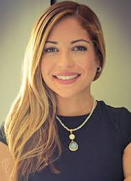 ADRIANA LILLY - Commercial Real Estate South Florida