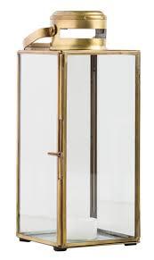 grant antiqued mirror tv cover decorist