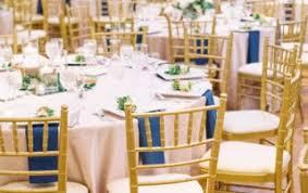 bayfront club wedding all inclusive