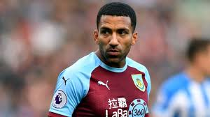 Burnley winger Aaron Lennon ruled out following knee surgery | Football  News |