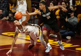Ex-Harvard basketball star Seth Towns: 'I'm going to shout what I'm  standing for' - The Boston Globe