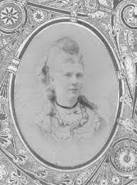 Martha (Ada) Richardson (1848-1888) | WikiTree FREE Family Tree
