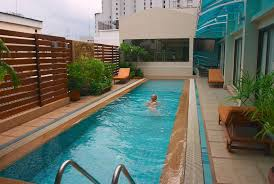 30 Pool Fence Ideas Design Pictures Designing Idea