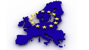 EU-landen kunnen grenzen makkelijker sluiten | De Volkskrant
