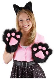 o kitty kids costume best kids costumes