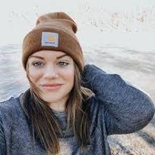 🦄 @meagankeller - Meagan Keller - Tiktok profile