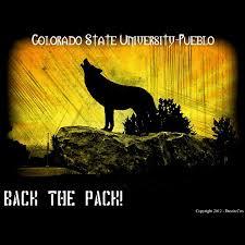 csup #csupueblo #backthepack #pueblo_co   Dustin Cox   Flickr