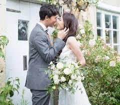 8 Hong Kong Wedding Photographers to Capture Your Big Day | Tatler Hong Kong