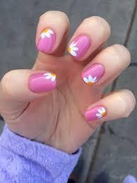 summer nail colors 2017 best nail art