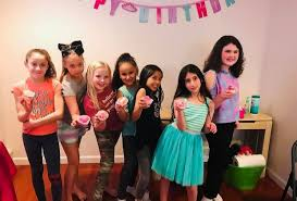 Birthday Party Spots For Little Girls On Long Island Mommypoppins Things To Do In Long Island With Kids