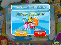 Angry Birds Seasons Ski or Squeal Unlock all Levels