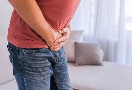 Prostate Cancer: Early Signs, Symptoms, Causes & Risk