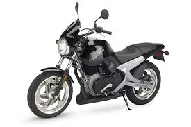 buell blast review pros cons specs