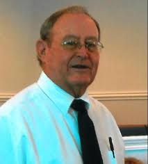 Felix Smith - Obituary