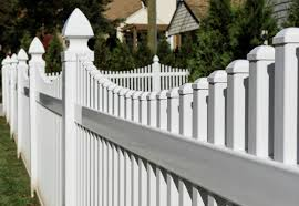 Marni Jameson Border Patrol 7 Steps To Picking The Perfect Fence