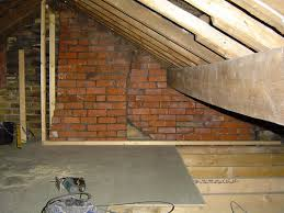 flooring from chipboard to hard wood floors