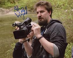 "Adam Wingard""Blair Witch"" Director AUTOGRAPH Signed 8x10 Photo ..."