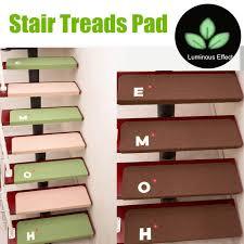 mats stair carpet treads anti scratch