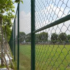 China Wire Mesh Fence Steel Fence Manufacturers And Suppliers Yezhen