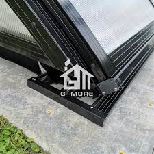 Sliding Diy Aluminum Swimming Pool Cover Hollow Solid Polycarbonate Retractable Swimming Pool Enclosures Awnings Aliexpress