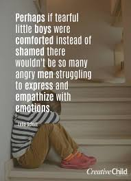 Pin by Janelle Wells on grandsons | Emotions, Parenting quotes, Parenting