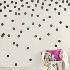 Decals For The Wall Wall Decals Wall Decals