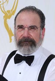 Mandy Patinkin: The Real Politics in 'The Princess Bride' | Time