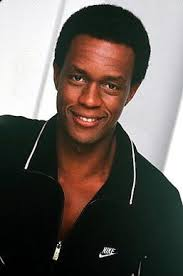 Kevin Peter Hall - Wikipedia