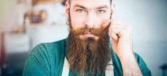 7 best beard mustache wa that give