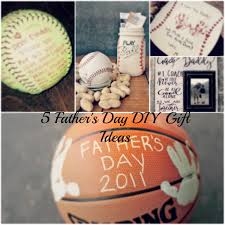 5 heartwarming fathers day gift diy s