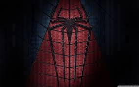 the amazing spider man 2 2016 ultra hd