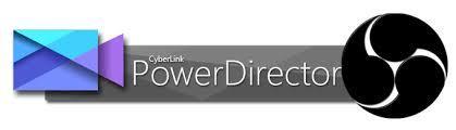CyberLink PowerDirector 17.0.2126 Full version Crack free Download