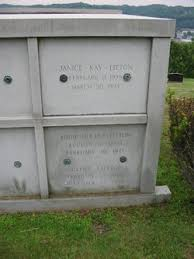 """Addison W """"Addie"""" Holmes Litton (1890-1971) - Find A Grave Memorial"""