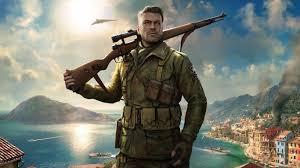 best sniper games for pc games bap