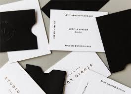 Studio Luxe – Saturday Studio