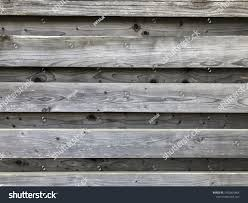 Old Rustic Fence Raw Panels Wooden Stock Photo Edit Now 1450905464