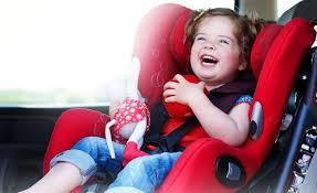 west virginia car seat laws 2020