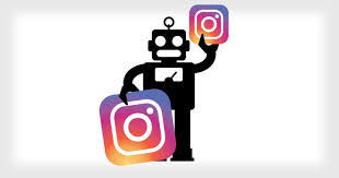 سرور ربات اینستاگرام | Instagram Bot Server | VPS for Instagram