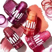 natural and organic makeup brands