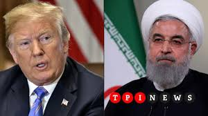 Crisi Usa-Iran: dobbiamo aspettarci una terza guerra ...