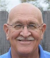 Tom Duncan (1946 - 2020) - Obituary