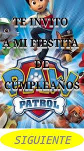 Feliz Cumpleanos Julieta For Android Apk Download