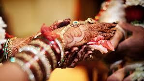 wedding astrologers in indian wedding
