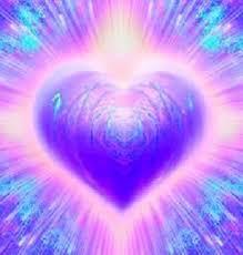 Resultado de imagen de la libertad del alma el amor
